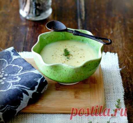 Корректируем пищевые привычки: сельдереевая диета на 14 дней — Худеем вместе