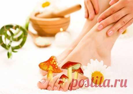 Грибковая инфекция на ногтях достаточно распространенное заболевание, лечение которого часто протекает долго и болезненно. Как вылечить грибок ногтей на ногах в домашних условиях  2 Запущенная форма грибка ногтя (лечение в домашних условиях). 2.1 Что ... препараты (отзывы); 2.3 Лечение грибка ногтей на ногах народными средствами ... Грибок ногтей на руках также можно лечить народными способами, например, делать ... Предыдущая статьяМодные женские блузки: фото 2018.