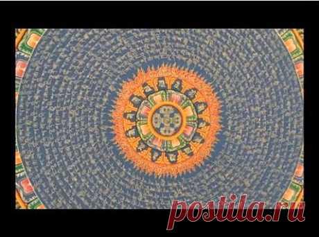 """Видео сайта """"Шамбала"""": Мандала, Секретные территории 84. """"Запретная археология""""; Тайны мира. """"Завещание титанов. Секретные материалы""""; В поисках Древнего Тибета. Путешествие к наследию и многое другое ..."""