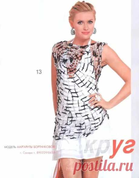 вышивка летнего платья футболки вязаным шнуром: 10 тыс изображений найдено в Яндекс.Картинках