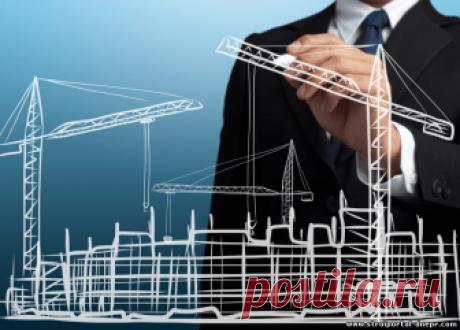 Кабмин усовершенствовал принципы строительства под евростандарты - 3 Апреля 2018 - Прораб Днепропетровщины