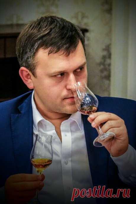 Как пить, и не пьянеть? Приемы, и хитрости | ALCOMANIAC | Яндекс Дзен