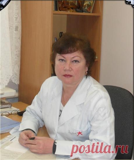 Вакцинация и хронические заболевания: есть ли противопоказания   доктор кто   Яндекс Дзен