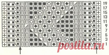 Shema-azhurnogo-uzora.png (422×212)