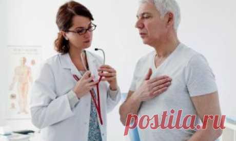 Сердечный кашель: признаки, симптомы и лечение Сердечный кашель: причины. Особенности клинических проявлений, методы диагностики и лечения. Меры рофилактики сердечного кашля у взрослых и детей.