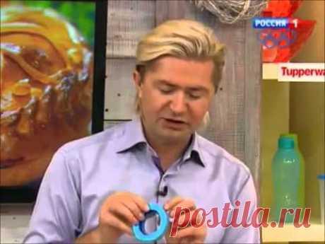 Курник Александр Селезнев - YouTube