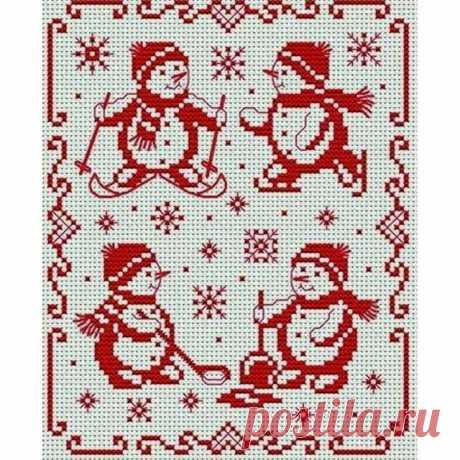#схемы_жаккард #вяжутнетолькобабушки #вязание #вязание_спицами #жаккард #жаккардспицами #жаккардовоевязание #жаккардовыйузор #strandedcolorwork #strandedknitt #knitting #knitted #knit #iloveknitting #instaknit #fairisleknitting