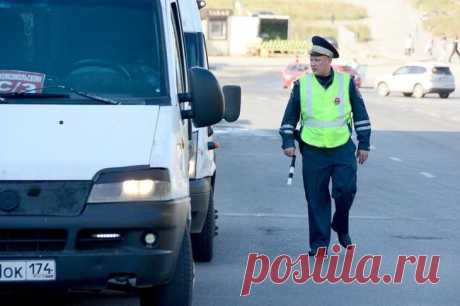 New CMTPL, return of checkup, change in traffic regulations: what will be the 2018th year for drivers