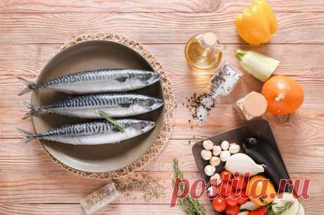 Шкара из мойвы, минтай по-корейски. Простые рецепты из дешевой рыбы Дешевая рыба может быть не менее вкусной, чем элитные деликатесные сорта. Но что из нее можно приготовить?