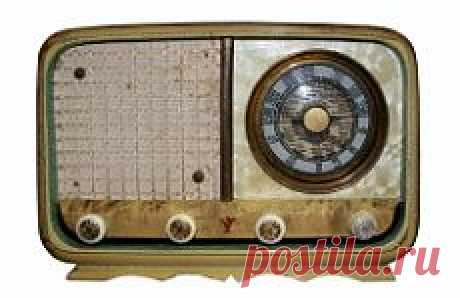 Кто изобрёл радио? | Техника и Интернет