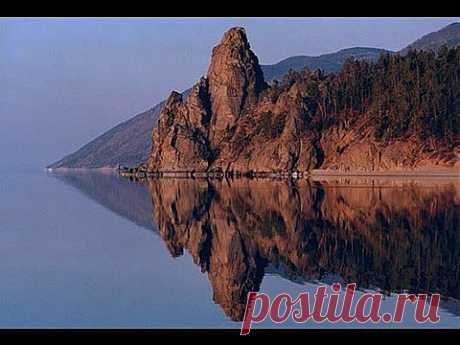 (+1) тема - Россия.Красивейшие места. | Киноблог