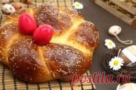 """Сегодня 27 марта отмечается """"Сурб Затик — Святая Пасха в Армении"""""""