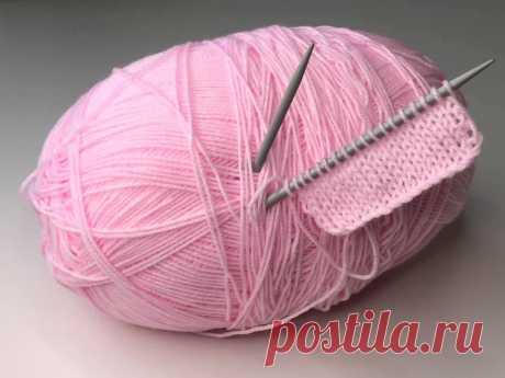 (11) Идеи для вязания | Facebook