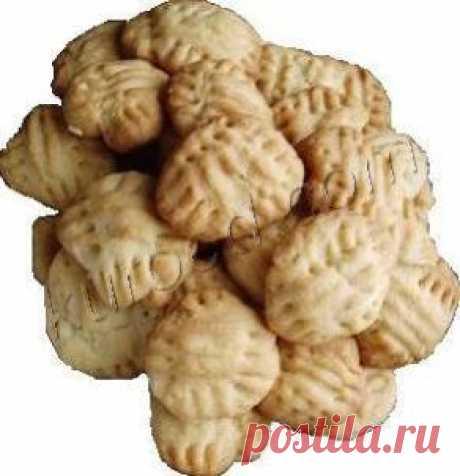 Рецепты моей бабушки - медово-ореховый торт, абрикосовое варенье и прочее (home.cookery.receptimoejbabu) : Рассылка : Subscribe.Ru