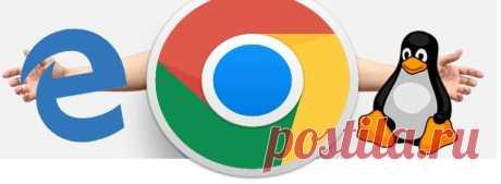 Microsoft выпускает браузер для macOS.Браузер также поддерживает установку расширений и надстроек непосредственно из Интернет-магазина Chrome после переключения параметров. Это означает, что все ваши любимые расширения должны быть доступны без лишних хлопот.