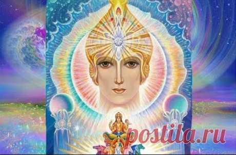 Господь Сурия «Храните равновесие в душе, храните позитивный настрой» | Новые ченнелинги, собрания посланий архангелов и Учителей Ноосферы