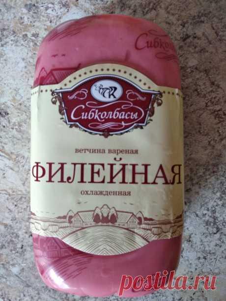 Неожиданная находка в магазине Светофор, пробуем! | Мастер на все руки | Яндекс Дзен
