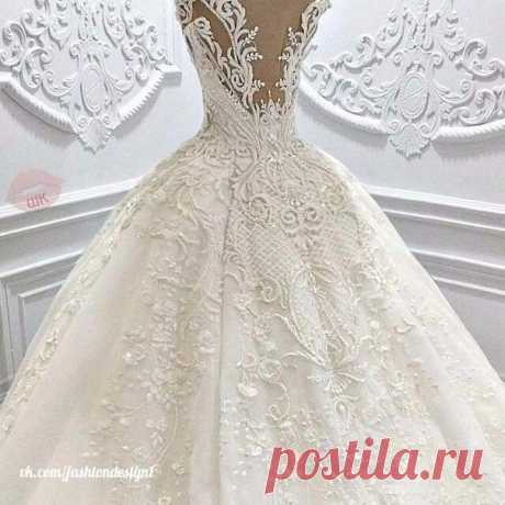 Would Put on a charming dress?\u000a#fashiondesign1 | #выкройка | #мода | #шитье | #рукоделие | #мастеркласс