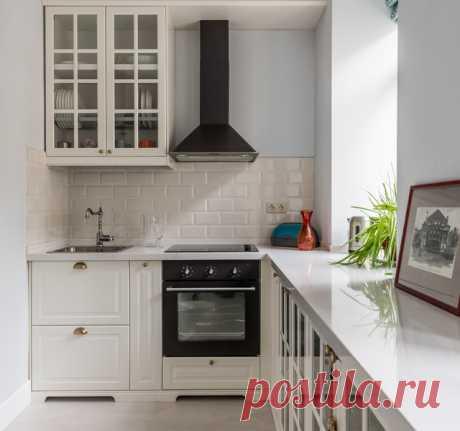 Подоконник-столешница на кухне, фото и советы — Как использовать стол-подоконник на кухне