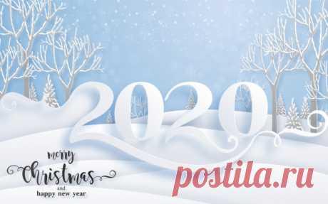 Поздравления с рождеством и новым годом 2020 с красивой зимой и снегопадом рисунком бумаги вырезать искусства. | Скачайте Премиум векторов на Freepik прямо сейчас Откройте для себя тысячи Премиум векторов, доступных в форматах AI и EPS. Загрузите что угодно, отмените когда угодно.