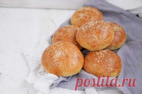 Вкуснее магазинного, или 5 рецептов домашнего хлеба
