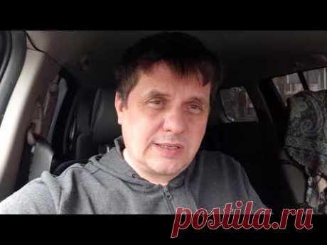 Адренохром по русски(сатанисты и кремлевские колдуны в панике)