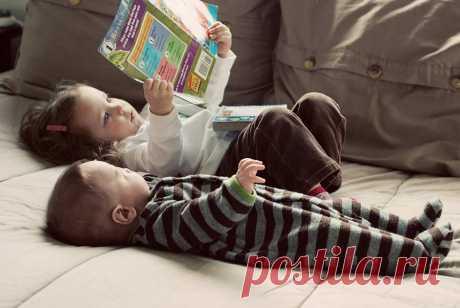 Загадки для детей 3 — 4 лет с ответами Наверное, каждый родитель хочет, чтобы его ребенок начал развиваться как можно раньше. Некоторые мамочки готовы заниматься с ребенком чуть ли не с пеленок. Это желание можно понять, все мы хотим лу…
