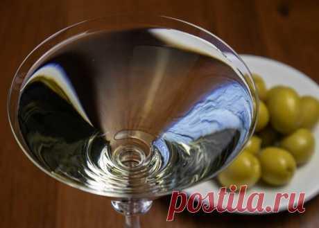 Домашний вермут максимально приближенный к настоящему мартини | АлкоФан | Яндекс Дзен