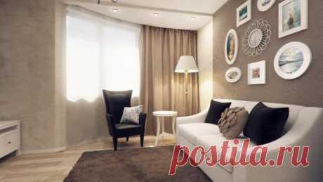 Квартира, 2 комнаты, 38 м² – купить в Красногорске, цена 8999999 руб., дата размещения: 11.11.2020 - Продажа квартиры
