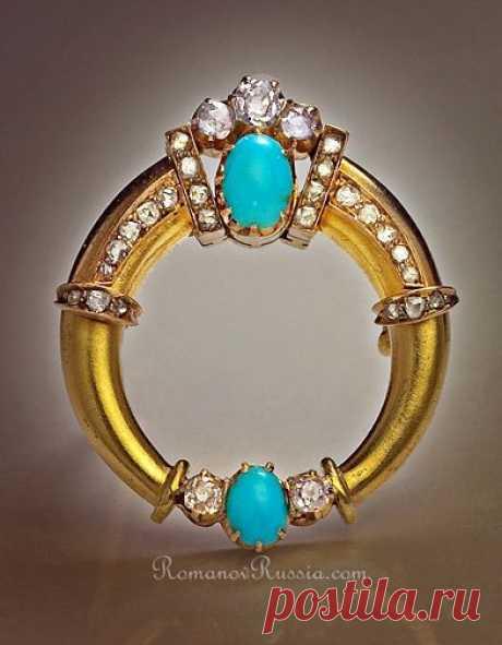 ring  ANTIK