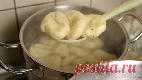Готовлю на завтрак обед и ужин. Покупаю самую дешёвую картошку и готовлю простое крестьянское блюдо.   Вкусный рецепт от Людмилы Борщ   Яндекс Дзен
