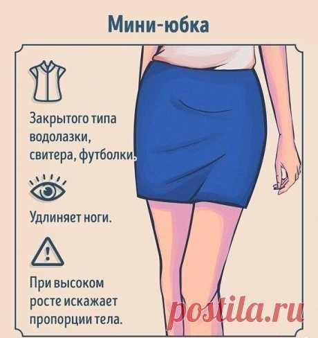 Виды юбок: как, кому и с чем носить. | Стиль. Макияж. Тренды.💕🍾 | Яндекс Дзен
