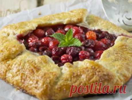 Хлебные палочки - 21 рецепт | Подборка рецептов на koolinar.ru
