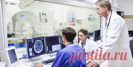 Как правильно проводить радиотерапию (лучевую терапию) при лечении онкологии