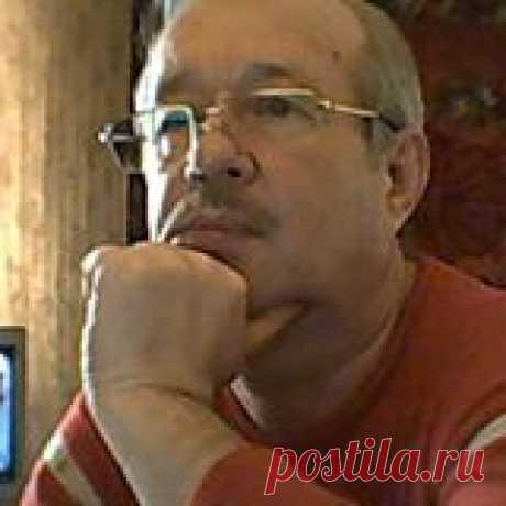 Vladimir Klepov