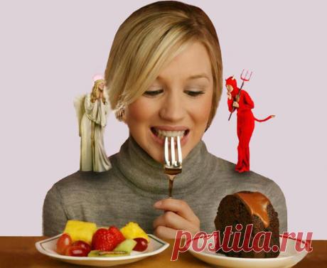 Лиепайская диета - алгоритм быстрого похудения