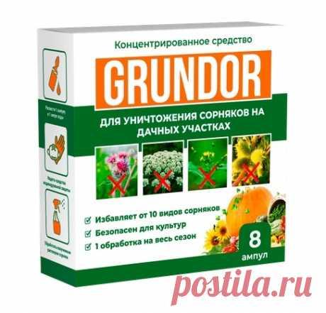 """""""Грундор"""" средство для уничтожения сорняков за 168 руб ! https://gdari.goodsalediscount.com/?callrid=1012_BMGs  Grundor за один день способен избавить Ваш участок от сорняков!"""