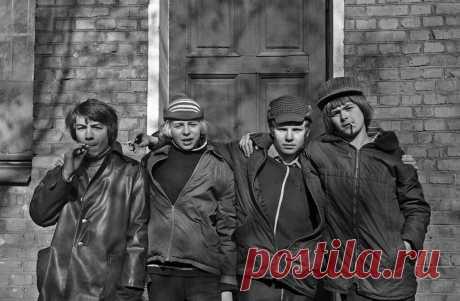 Так мы и жили: честные снимки советских фотографов-любителей | ИСТОРИЯ РОССИИ В ФОТОГРАФИЯХ | Яндекс Дзен