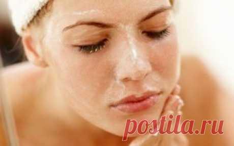 Хлористый кальций для пилинга лица - гарантия 100% результата Есть много вариантов проведения чистки кожи лица. Но наиболее простой: мыльная пена и хлористый кальций для пилинга лица, гарантия отличного результата. Его можно выполнить и в салоне и дома