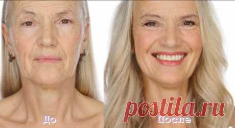 Современный макияж для возрастных женщин (+ пошаговые фото): Группа Макияж