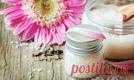 Хризантема – природный лекарь Наполните пол-литровую банку цветками хризантемы, не уплотняя, залейте рафинированным подсолнечным маслом. Настаивайте в теплом месте 2 недели, потом процедите и отожмите. Используйте хризантемовое ма…