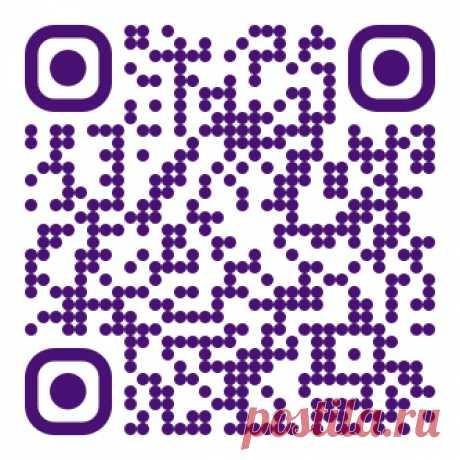 Купить основы для вышивания в интернет магазине WildBerries.ru Большой выбор основ для вышивания в интернет-магазине WildBerries.ru. Бесплатная доставка и постоянные скидки!