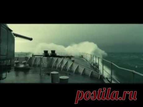 Рихард Вагнер - Путь в Валлахалу (Реквием по мечте...).mp4