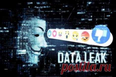 Как защитить свои личные данные в Facebook » Notagram.ru Пошаговая инструкция, как защитить свои личные данные в Facebook. Как отключить слежку за собой на Facebook. Как не стать жертвой сбора персональных данных и конфиденциальной информации на Facebook. Какие данные собирает о вас Facebook.