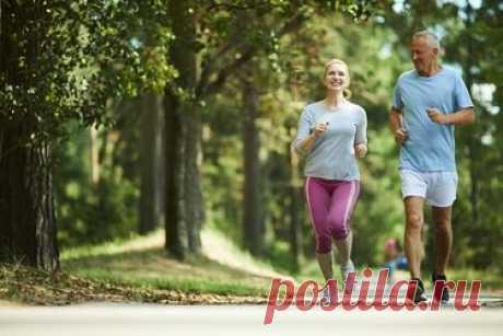 Что такое здоровый образ жизни (ЗОЖ) на самом деле? Здоровый образ жизни – что кроется в этом понятии?  Составляющие ЗОЖ.  Сбалансированное питание.  Занятия спортом.  Полноценный отдых.  Укрепление иммунитета.  Эмоционально-психологическое здоровье.  Личная гигиена.  Отказ от вредных привычек.  Преимущества здорового образа жизни.  Как формировать и прививать ЗОЖ детям?