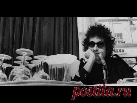 ༺🌸༻ Bob Dylan -  Love Sick - YouTube