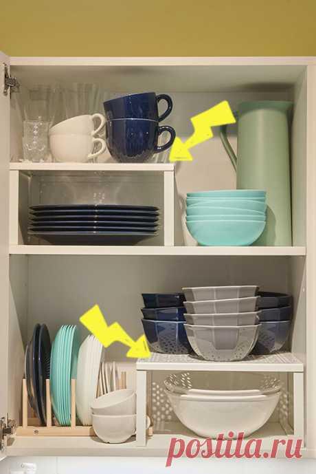 Маленькая кухня: 10 гениальных решений для оптимизации пространства  В этой статье мы попробуем разобраться, как сделать маленькую кухню максимально функциональной. Ведь это очень важно, особенно если учитывать высокую загруженность современных городских квартир. Для этого мы будем выбирать и рассматривать только те дизайнерские решения, которые способны сэкономить драгоценное место, а также позволяют создавать уют и комфорт. 1. Компактная обеденная зона и обеденная группа Месторасположение об…