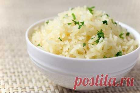 #питание Все вредное выведет рис  Секрет тибетских лам.  Возьмем обычный рис, столько столовых ложек, сколько вам лет. Промоем, засыплем в банку, зальем теплой кипяченой водой, закроем крышкой и поставим в холодильник. Утром воду сольем, возьмем 1 столовую ложку с верхом риса, сварим его в течение 3-4 минут без соли и съедим натощак до половины восьмого утра. Оставшийся рис снова зальем кипяченой водой и поставим в холодильник. И так поступаем каждое утро, пока рис не зако...