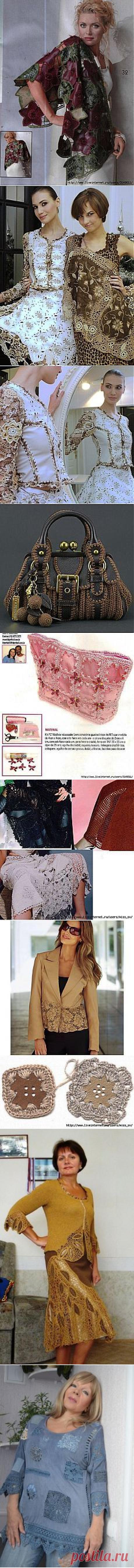 (111) Pinterest • Всемирный каталог идей