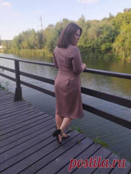 Ирина Тяжкун